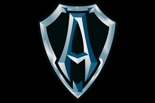Arlen Ness emblem