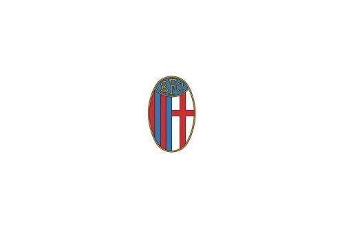 Bologna Logo 1946