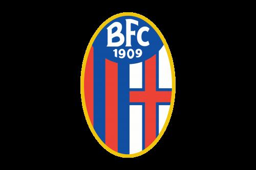 Bologna Logo 1993