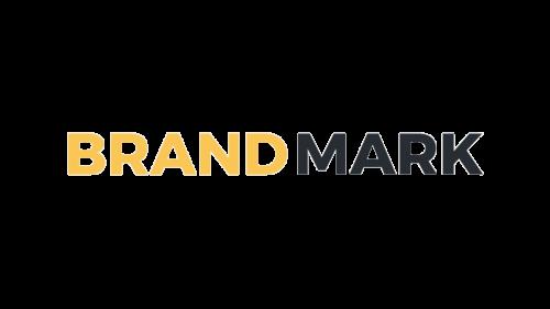 Brandmark logo