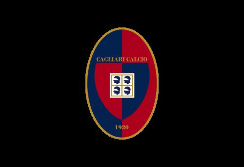 Cagliari Logo 2011