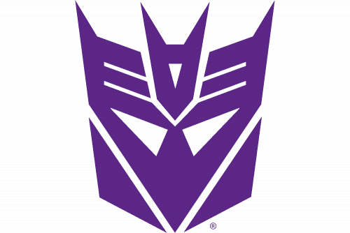 Decepticon emblem