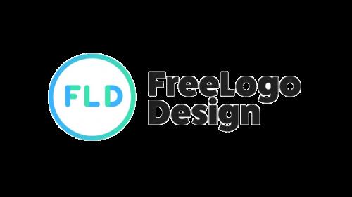 FreeLogoDesign logo