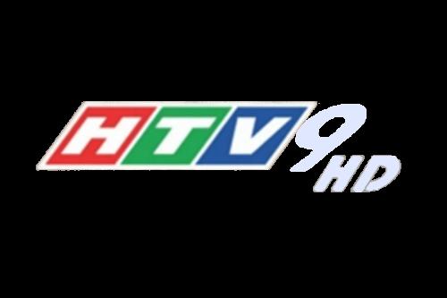 HTV9 Logo 2013