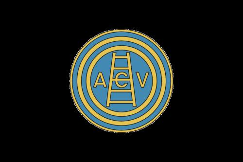 Hellas Verona Logo 1928