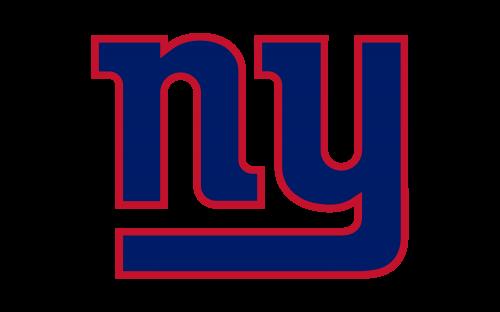 New York Giants FC Logo