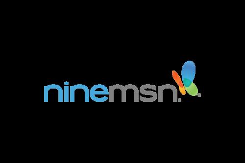 Ninemsn Logo 2011