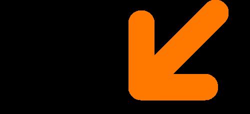 Orange Money emblem