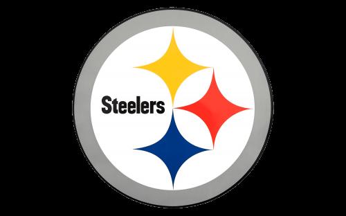 Pittsburgh Steelers' Logo