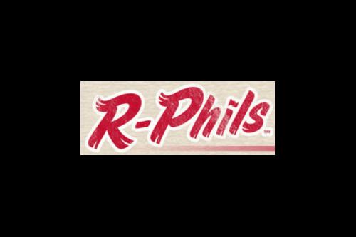Reading Fightin Phils logo