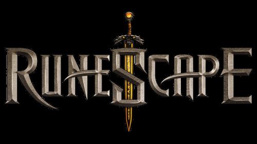 RuneScape Logo 2011
