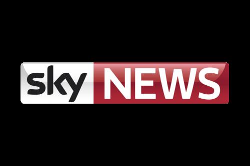 Sky News Logo 2013