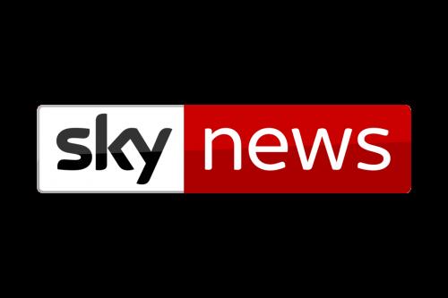 Sky News Logo 2018