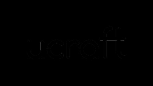UCraft logo