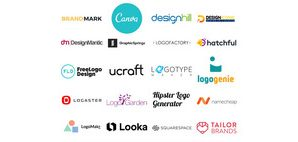 Web-Based Logo Makers To Make Your Life Easier