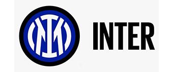 Inter Milan's new logo leaked
