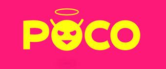 Poco unveils its new visual identity
