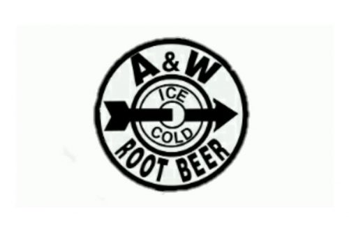 A&W Logo 1919
