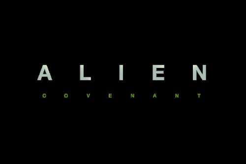 Alien Logo 2017
