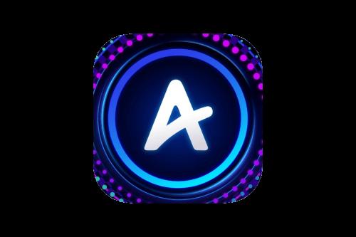 Amino Icon 2019