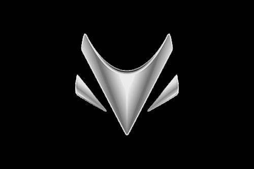 Arcfox logo