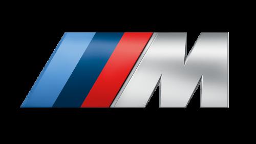 BMW M logo