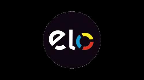 Elo Logo 2012