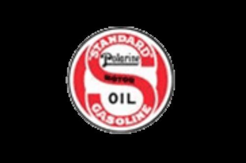 Esso Logo 1911
