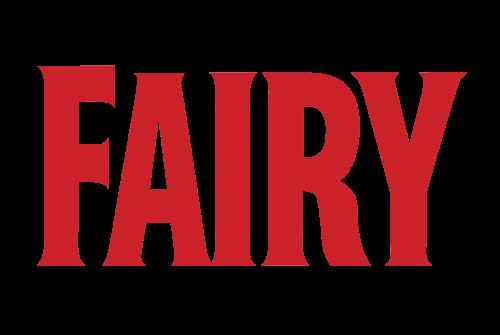 Fairy old Logo