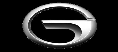 GAC Group logo