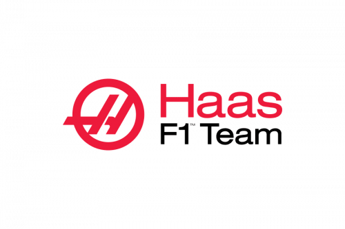 Haas Logo 2019