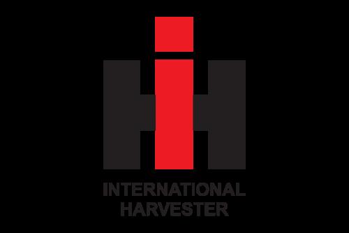International Harvester logo