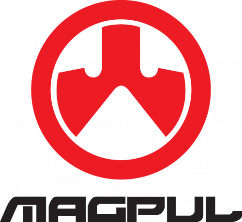 Magpul Logo old