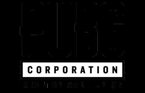 PUBG logo