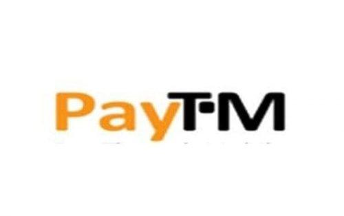 Paytm Logo-2010