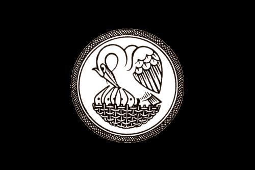 Pelikan Logo 1926