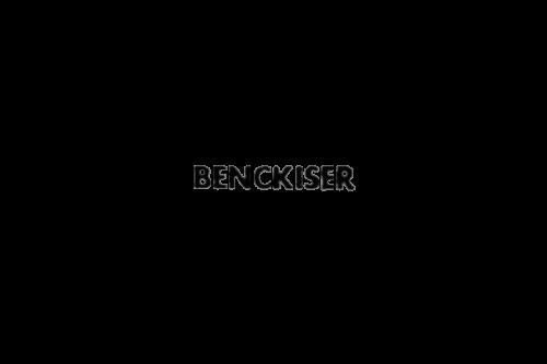 Reckitt Benckiser Logo 1823