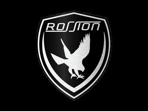 Rossion logo