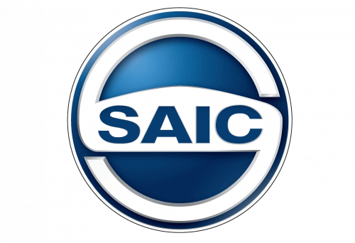 SAIC logo