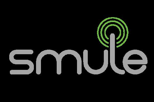 Smule Logo 2008