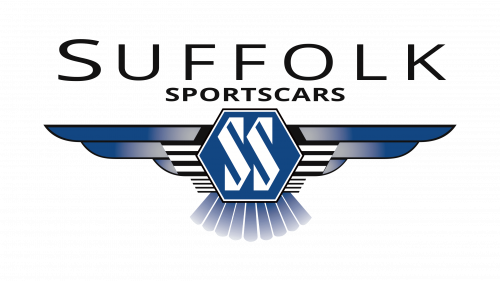 Suffolk Sportscars logo
