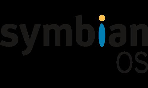 Symbian Logo 1998