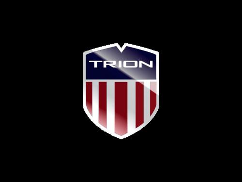 Trion logo