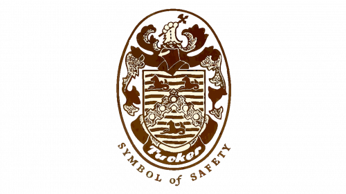 Tucker logo