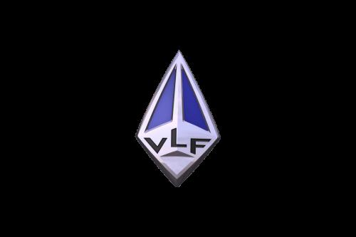 VLF logo