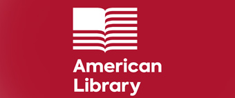 New branding for American Library