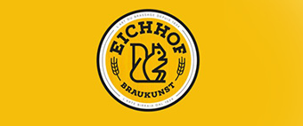 Eichhof: New traditions of brewing