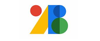 Google Fonts gets new logo, expanding its catalog