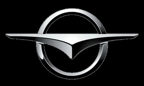 Haima car logo