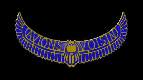 Avion Voisin logo